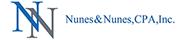 Nunes & Nunes, CPA, Inc.